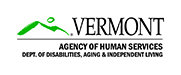 Vermont Agency for Human Services